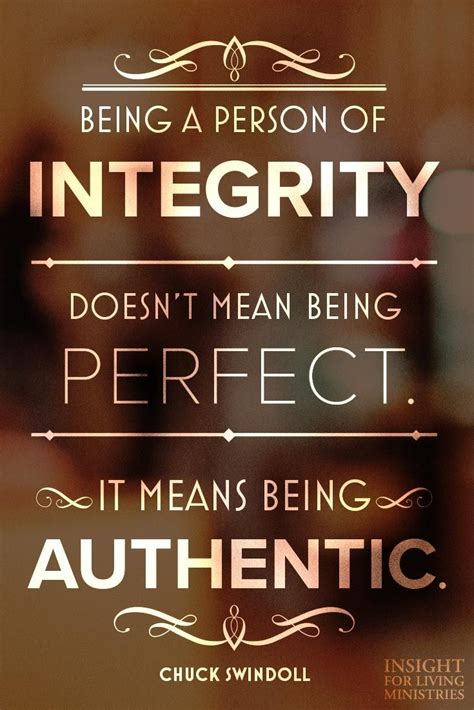 authentic biography meaning 34 best images about insights to share on pinterest to