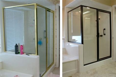 bathroom makeover cost 6 easy low cost bathroom makeovers