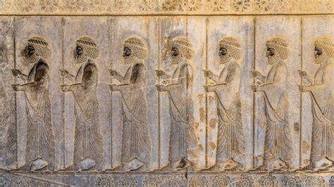 el asirio los jet 8408028154 esfinges aladas del imperio asirio