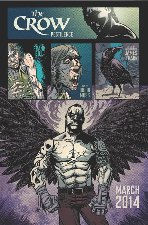 the of all crows the book in the map of unknown things 1map of unknown things books the comic book resurrected next year idw publishing