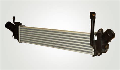 banco radiator radiators banco