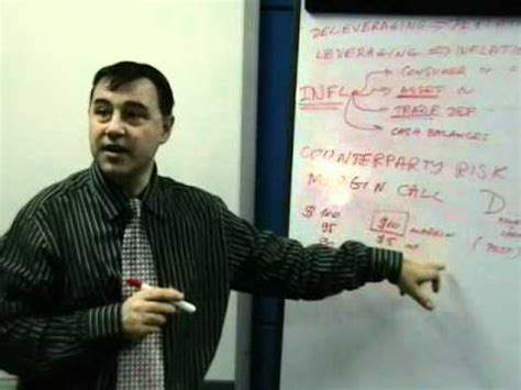 Prince Sultan Mba by Mba Managerial Economics 06