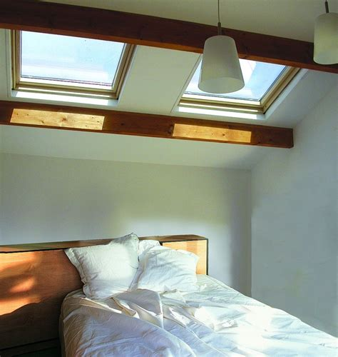 bedroom skylight 1000 images about bedrooms on pinterest brown headboard