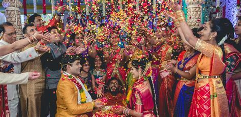 TOP CANDID WEDDING PHOTOGRAPHERS IN INDIA   ShaadiGrapher