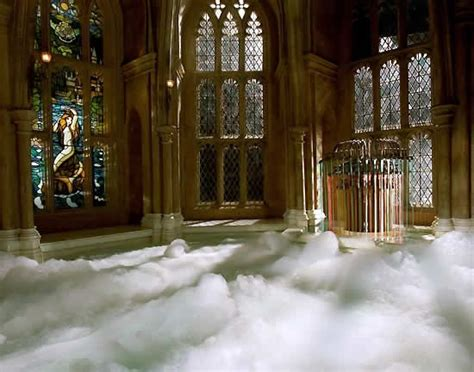 prefect bathroom hogwarts school of witchcraft and wizardry gt prefects