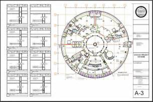 Preschool Floor Plans Design by Preschool Layout Floor Plan Viewing Gallery