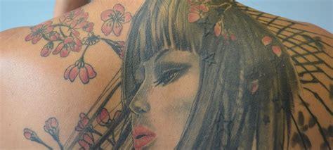 Cabinet De Tatouage by Classement Erp Pour Une Cabinet De Tatouage Tatouage