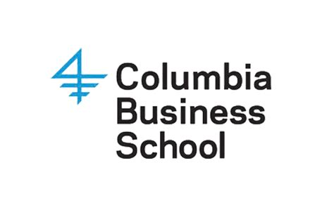 Columbia Executive Mba by Columbia Business School Salesforce Org
