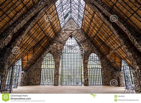 Home Elements Interior Design Co bishop castle san isabel national forest colorado stock