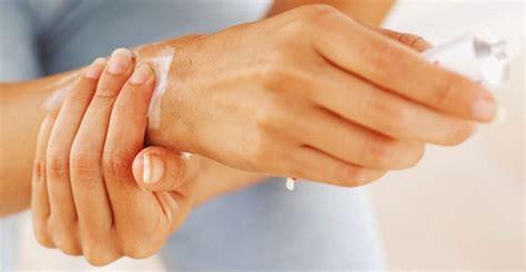 alimentazione per artrite reumatoide farnettialimenti utili e da evitare nell artrite