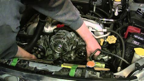 repair anti lock braking 2007 ford gt500 auto manual service manual repair anti lock braking 2006 ford gt instrument cluster repair guides anti