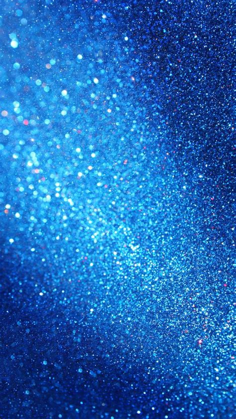 wallpaper glitter blue best 25 blue glitter wallpaper ideas on pinterest blue