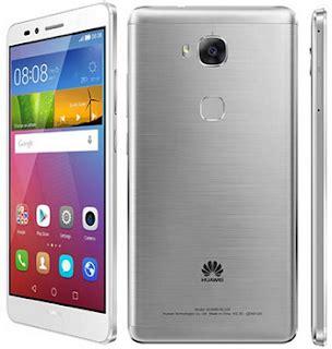 Hp Huawei Gr5 harga hp huawei gr5 spesifikasi lollipop kamera 13mp