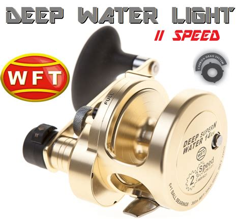 Speed Of Light In Water by Thalassashop Water Light 2 Speed