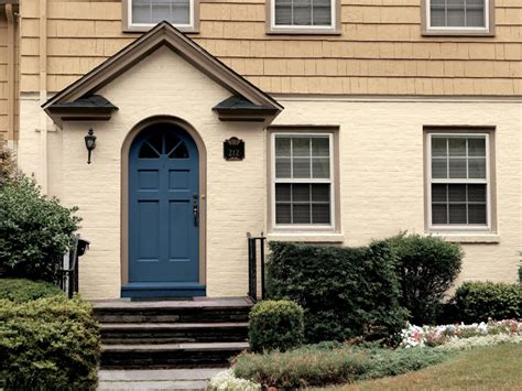 popular colors to paint an entry door installing popular colors to paint an entry door installing