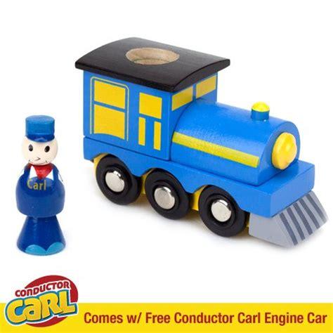 brio thomas the train set conductor carl 80 piece train table and playboard set 100