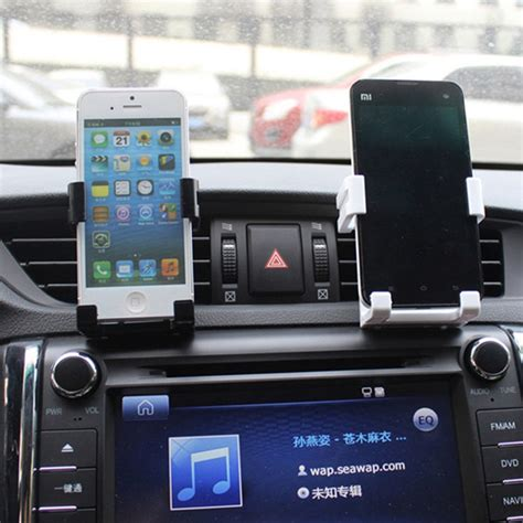 Phone Holder Popsockets Logo Samsung Popclip Car Mount Isi 3 Pcs aliexpress acheter support universel support voiture pour iphone 6 plus 5s 4 car holder