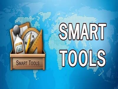 smart of technology free full apk android games apps smart tools v1 6 3 apk android free download