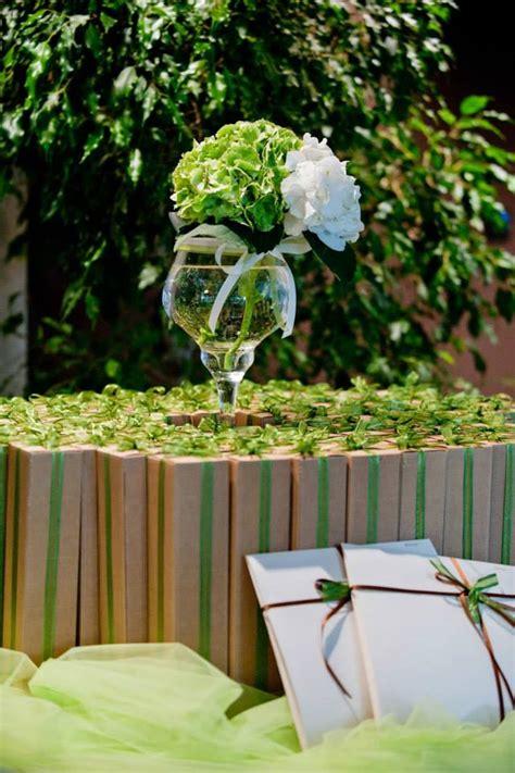 tavolo bomboniere matrimonio colorato di pink i matrimoni di pink la wedding