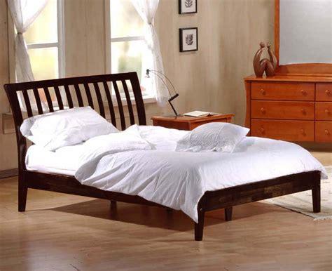yorkshire beds yorkshire beds 28 images yorkshire by alamode home beddingsuperstore com