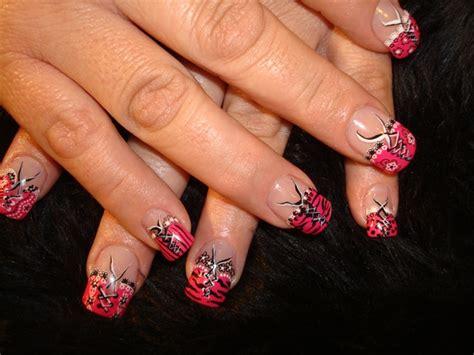 nail art design gallery photos hot trendy toenail colors 2014 newhairstylesformen2014 com