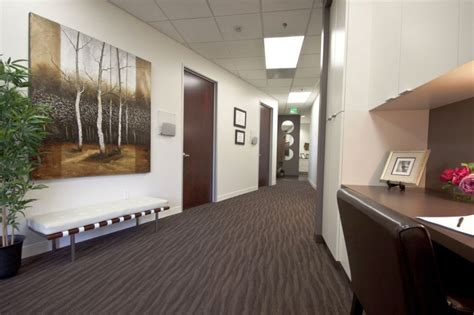 Office Foyer Design Ideas modern hallway decorating ideas for office