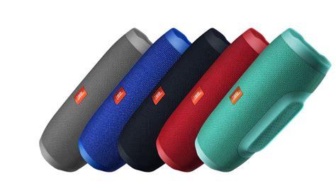 Speaker Wireless Jbl Clip Plus 2nd Generation jbl clip 2 and charge 3 waterproof portable speakers