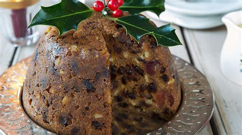 best light christmas pudding decoratingspecial com