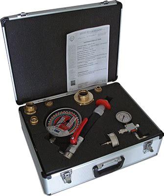 portata pressione misuratore di pressione e portata mp7 03013
