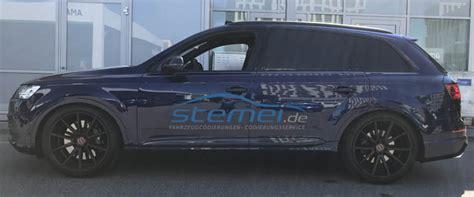 Fahrzeug Tieferlegen Schweiz by Stemei De Fahrzeugcodierungen Codierungsservice
