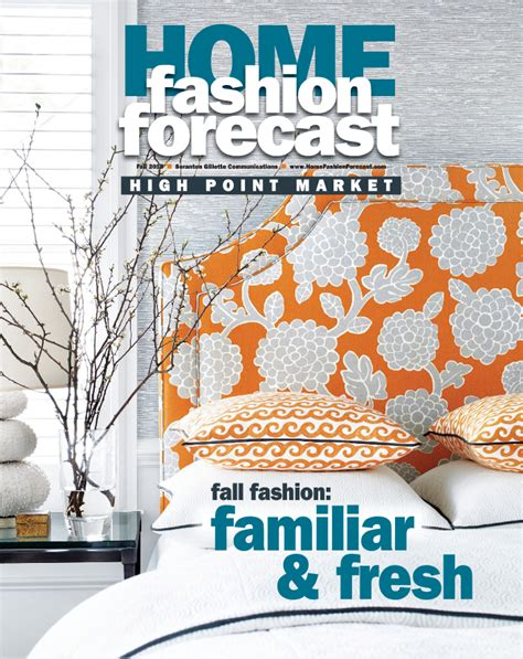 home decor trend predictions for 2013 home stories a to z home fashion forecast fall 2013
