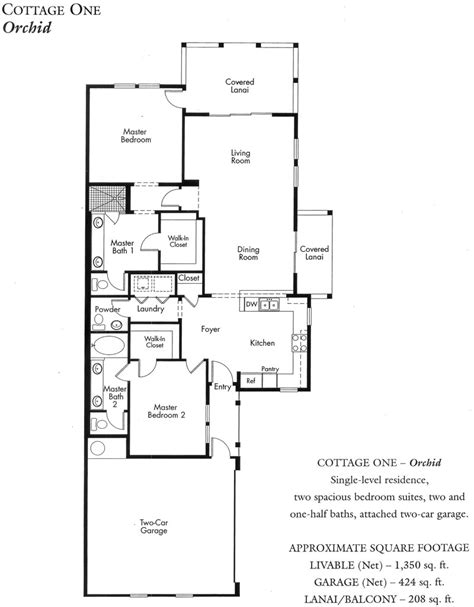 plantation floor plan hawaiian plantation house floor plans