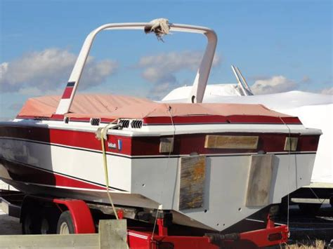 scarab boat hull for sale wellcraft scarab boats for sale