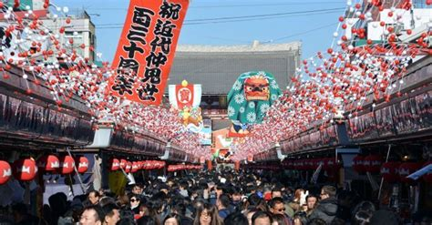 new year related japanese the japanese new year celebration that you must experience once in a lifetime cultureguru
