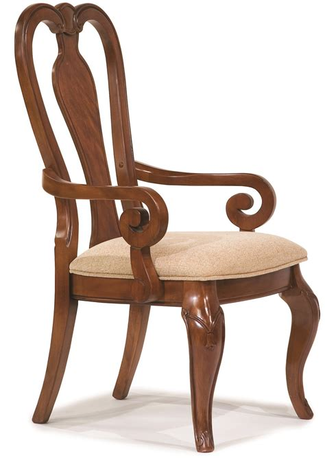 legacy classic evolution dining room furniture legacy classic evolution arm chair with