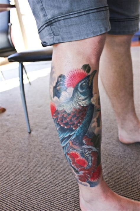 tattooed heart auckland review 1000 images about tui tattoo ideas on pinterest new