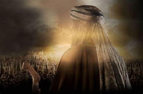 Ketika Rasulullah Harus Berperang Ali Muhammad Ash Shallabi mengapa umar bin khattab digelari al faruq pengemis ilmu