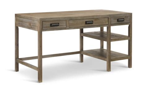 writing desks 100 parsons writing desk hom furniture