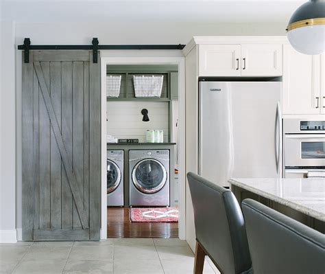 Interior Laundry Room Doors Interior Design Ideas Home Bunch Interior Design Ideas
