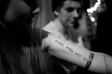 eminem tattoo quotes tumblr siodajoli eminem quote tattoo
