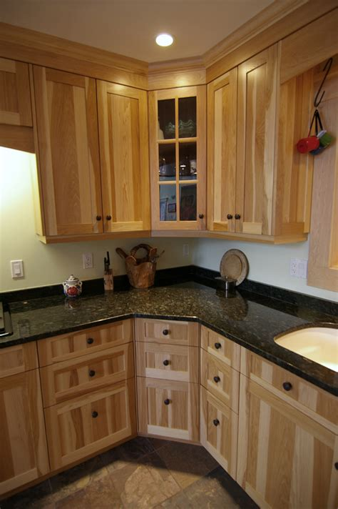 kitchen cabinets nova scotia hickory designer kitchen by charles lantz cabinetry is a