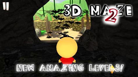 Gamis Terbaru Ii Beli 2 Gratis 1 labirin 3d ii berlian hantu apk gratis