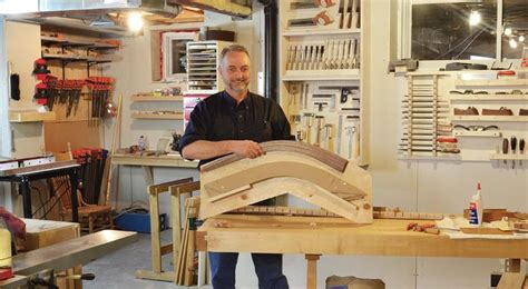 the canadian woodworker woodworking articles woodwork sle