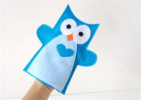 Handmade Puppets - felt puppets www imgkid the image kid has it