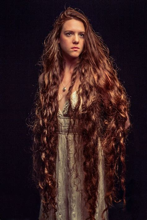 by long hair i love how my textures look on this hair too very long hair i would love hair like this i wonder how