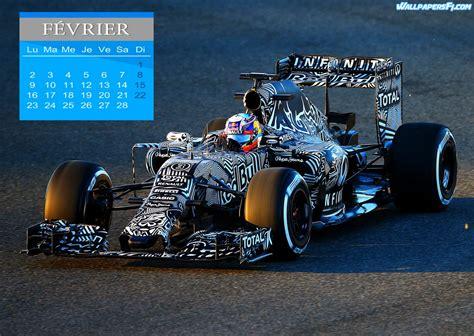Calendrier F1 2015 F1 Wallpaper 2015 Wallpapersafari