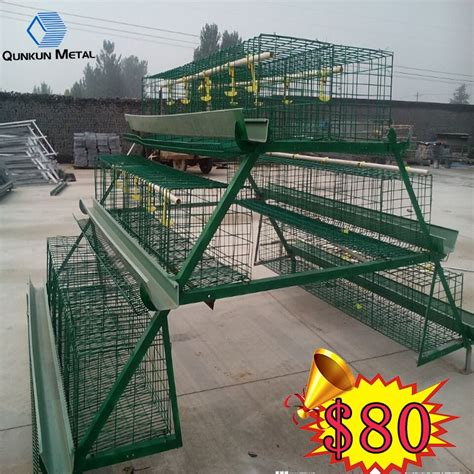 alibaba zimbabwe alibaba kenya types of layer chicken cages for zimbabwe