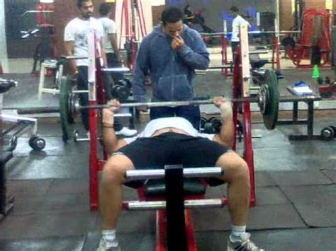 bench press drop sets bodhi bench press drop sets tusk the fitness zone indore