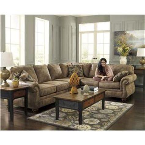 ashley larkinhurst sleeper sofa signature design by ashley larkinhurst earth traditional