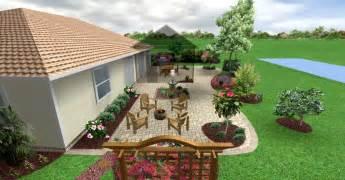 backyard designs south florida specs price release